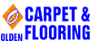 94 Floor Carpet & Flooring