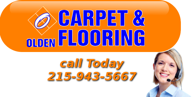 Bucks county carpet and flooring